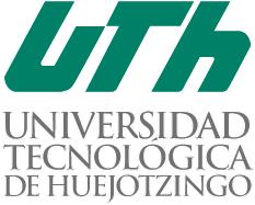 Universidad Tecnológica de Huejotzingo